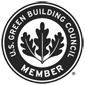 US Green Building Member